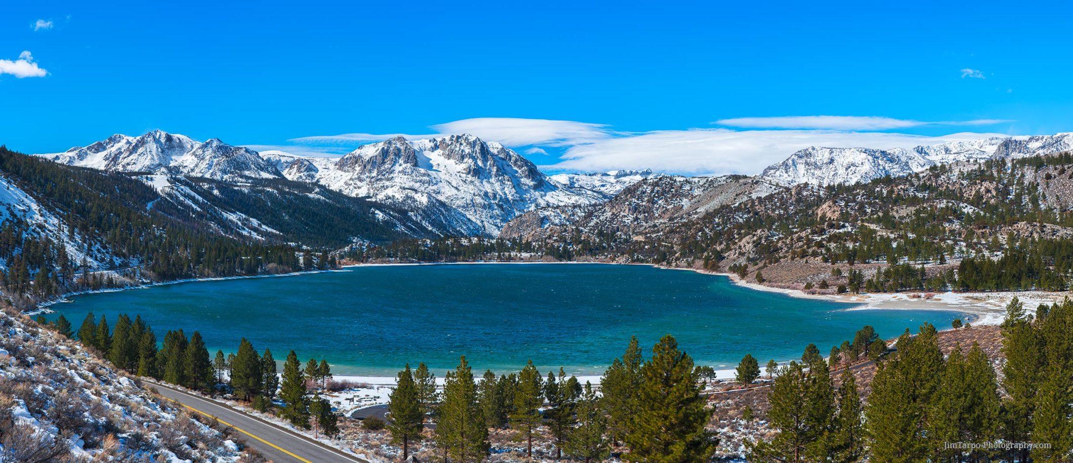 June Lake 4961